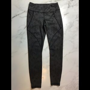 Patagonia Leggings